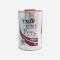 Отзыв о teloil: TEL EXTRA R 5W30