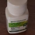 Отзыв о NUTRILITE  B-комплекс плюс: Если ищите классный комплекс витаминов В, вам сюда