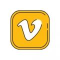 Отзыв о V-YANDEX.RU: Продвижение сайта в Яндексе