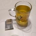 Отзыв о Чай Akbar Зеленый Китайский 100 пакетов: Рекомендую этот полезный и приятный напиток всем