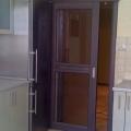 Отзыв о Дверь Пенал: Отличная раздвижная дверь на кухню