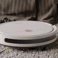 Отзыв о Робот-пылесос Smartbot LITE Elari: Очень хороший робот -пылесос