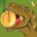 Отзыв о rexi.cc: Крутой обменник криптовалюты