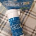 Отзыв о Ливео 4.: Ливео 4. Пробиотик во время лечения молочницы
