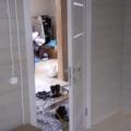 Отзыв о Dveri-Tver.ru интернет-магазин дверей в Твери: Классные двери