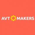 Отзыв о Автономные отопители AVTOTEPLO (Автотепло) avtomakers.ru: Отопитель Avtoteplo на 4 квт от avtomakers.ru рекомендую!