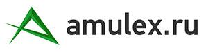 Амулекс