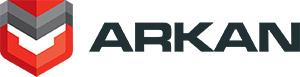 ARKAN охранная компания