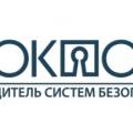 Отзыв о Турникеты БЛОКПОСТ: Турникеты Блокпост отечественного производителя.