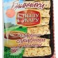 Отзыв о Блинчики с вареной сгущенкой С пылу с жару: Очень-очень вкусные блины!