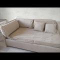 Отзыв о Кровати: Кровати мебельной фабрики Damasti