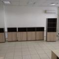 Отзыв о Prime Wood: компания с экологичной мебелью и экологичным отношением к людям