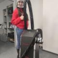 Отзыв о Аппарате вакуумно роликового массажа - Beauty ok: Аппаратом довольна