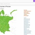 Отзыв о miltor.ru: Отличная бесплатная доска объявлений