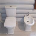 Отзыв о сервис домашнего ремонта г. Владивосток: Все хорошо