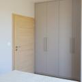 Отзыв о Встроенный шкаф Looking Doors: Отличный встроенный шкаф в спальню
