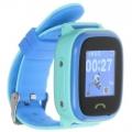 Отзыв о Детские часы Canyon CNS-KW51BL: Все в часах классно