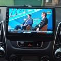 Отзыв о FarCar - компания автомобильной электроники: Чётко, своевременно