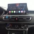 Отзыв о FarCar - компания автомобильной электроники: Всё замечательно