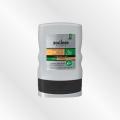 Отзыв о Бальзам после бритья Zollider Pro Comfort: Отличная цена и приличное качество