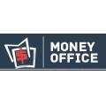 Отзыв о Money-Office.com: обменник электронных валют: «Money-Office» - проверенный, надежный обменник