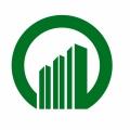 Отзыв о ООО «Гудвилл», бизнес-брокер по продаже готового бизнеса: ГУДВИЛЛ помогает собственникам  продать, а инвесторам купить бизнес