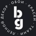 Отзыв о ИП «Волощенко Елена Вячеславовна»https://salon-oboev.ru/: О компании