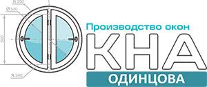 Окна Одинцова