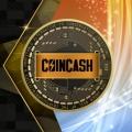 Отзыв о COINCASH: сервис кредитования под залог криптовалюты: Инновационный сервис выдачи займов под залог криптовалюты