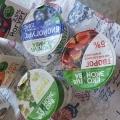 Отзыв о ЭкоНива-АПК Холдинг: Любовь к йогуртам это у нас семейное