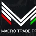 Отзыв о Макро Трейд Про - отзывы о компании Macro Trade Pro (McTrade) - отзывы McTrade): Макро Трейд Про - отзывы о компании Macro Trade Pro (McTrade) - отзывы