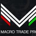Отзыв о Отзыв о McTrade Pro: Отзыв о McTrade Pro