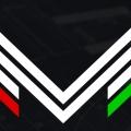 Отзыв о MCTrade (Macro Trade Pro) - честные отзывы о брокере: MCTrade (Macro Trade Pro) - честные отзывы о брокере