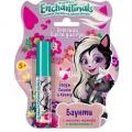 """Отзыв о Блеск для губ Детский Enchantimals Сейдж Скунси и Кейпер """"Баунти"""": Замечательный блеск, дочь довольна"""