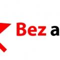 Отзыв о BEZ ARMII: Компания Bez armii