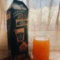 Отзыв о сок добрый мультимикс: Сок с оригинальным приятным вкусом