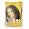Отзыв о Средство для химической завивки волос Волшебный локон: попробовать стоит