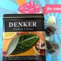 Отзыв о Denker Mellow Citrus черный чай: Любимый ароматный чай