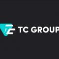 Отзыв о TC Group: Всё нравится