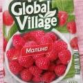 Отзыв о Малина Global Village: Малиновая каша-малаша! Верните мне деньги!