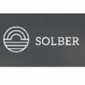 Отзыв о SOLBER - Доставка и продажа нерудных материалов: Заказывал здесь щебень себе на участок.