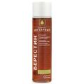 Отзыв о Дегтярный шампунь Берестин: Помог снизить жирность волос