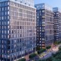 Отзыв о ЖК Комплекс апартаментов Slava (Слава): перспективный комплекс