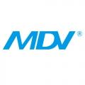 Отзыв о MDV: Отремонтировали кондиционер