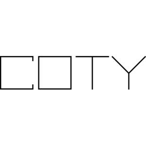COTY EDUCATION - Крутой формат