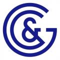 Отзыв о Gerchik & CO Limited https://gerchik.co: О компании