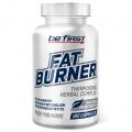 Отзыв о Be First Fat Burner (Фэт Бернер жиросжигатель на растительных экстрактах) 120 капсул: Натуральный состав