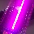 """Отзыв о Мини-парник на 18 горшочков со светодиодной фито подсветкой """"Форсаж"""": Парник с подсветкой """"Форсаж"""""""
