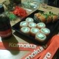 Отзыв о Камакура: Очень хорошо