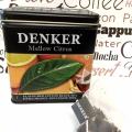 Отзыв о Denker Mellow Citrus черный чай: Очень ароматный чай